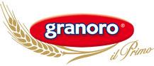 Granoro-Logo