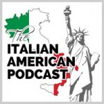 IA-podcast