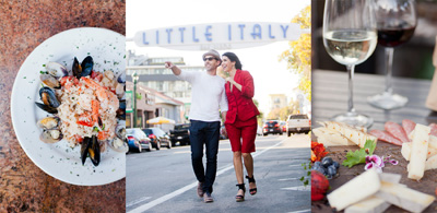San-Diego-Taste-of-Little-Italy