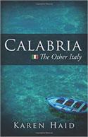 Calabria-Haid