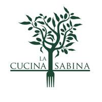 Cucina-Sabina