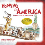 Hopping-to-America