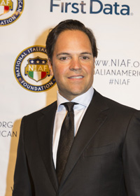 Mike-Piazza-at-NIAF