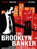 The-Brooklyn-Banker
