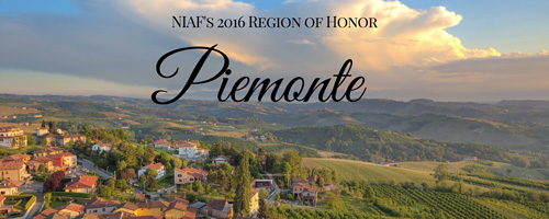 2016-Region-of-Honor