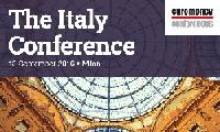 Economic-conference