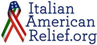 Italian-American-Relief-Fund
