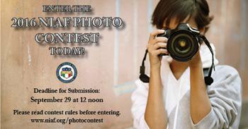 Photo-Contest-2016