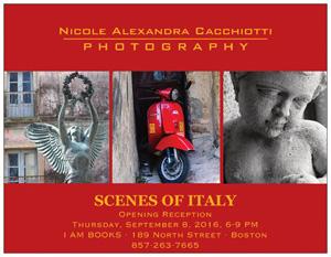 Scenes-of-Italy