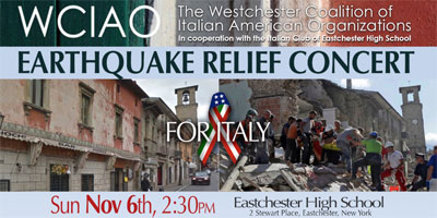 earthquake-relief-concert