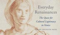 everyday-renaissance