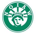 noiaw-logo