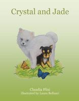 crystal-and-jade