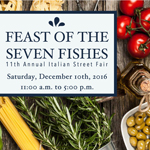 feast-of-the-7-fishes