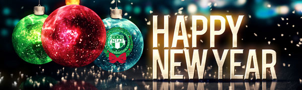 january-enews_banner