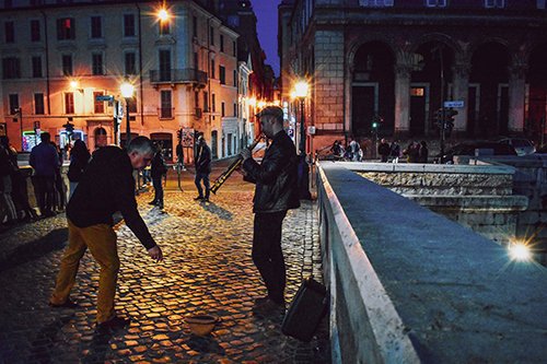 NIAF 2018 Photo Contest Winners | The National Italian